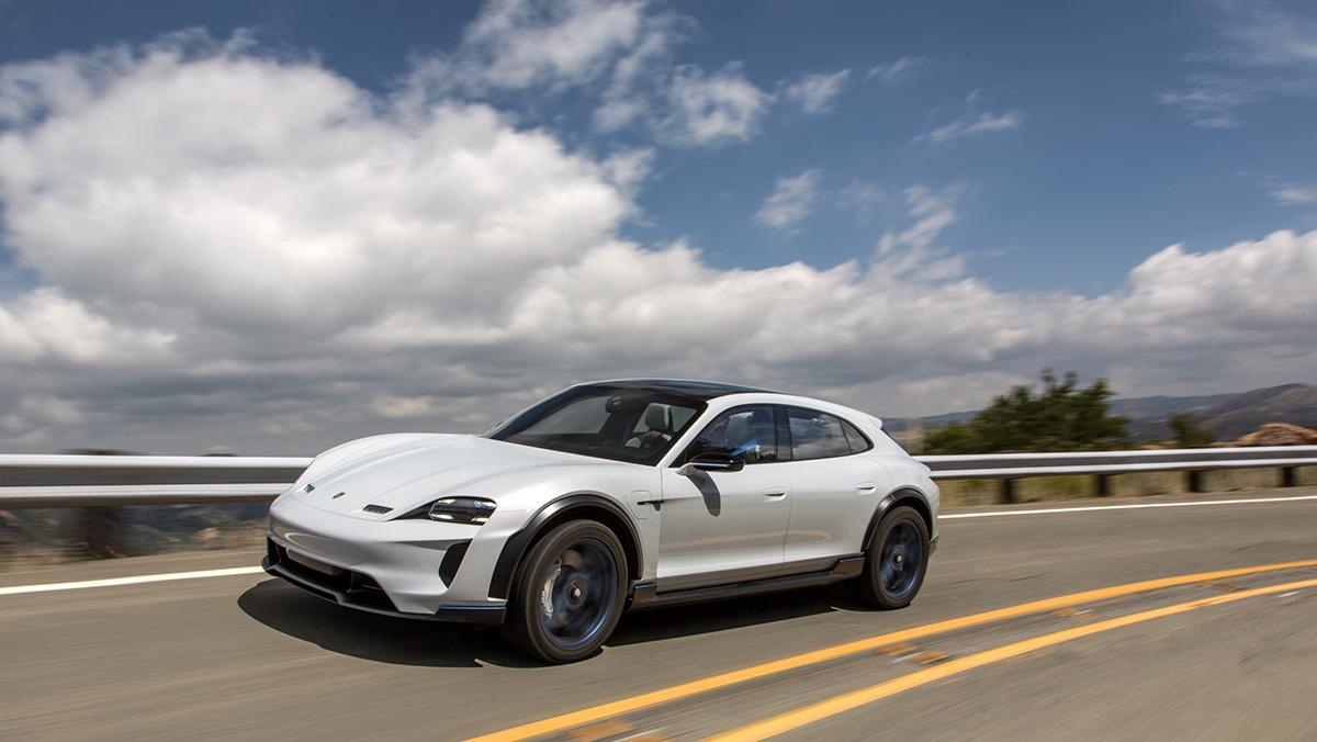 Porschedropsdiesel1