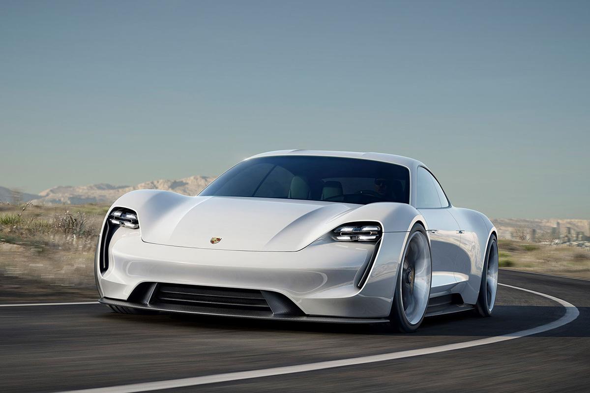 Porschedropsdiesel2