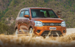 marutiwagonrtestdrivereviewfeaturedimage