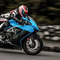 MV Agusta F3 675 Nepal Test Ride Review Social Image1 1