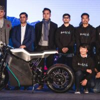 yatri motorcycles nepal project 0 unveil launch socialimage