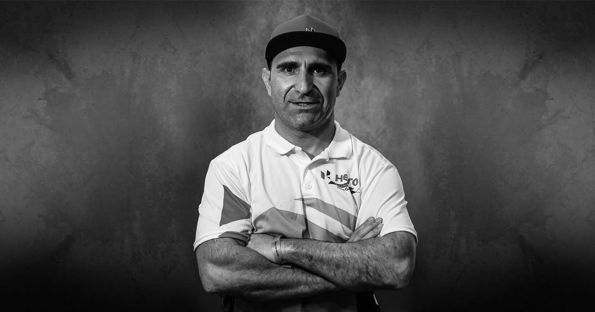 PauloSpeedyGoncalves Dakar 2020 HeroMotosports Obituary Featured Image