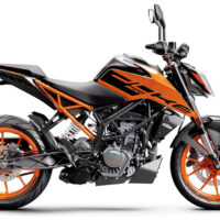 bs vi 2020 ktm duke rc featured image 1