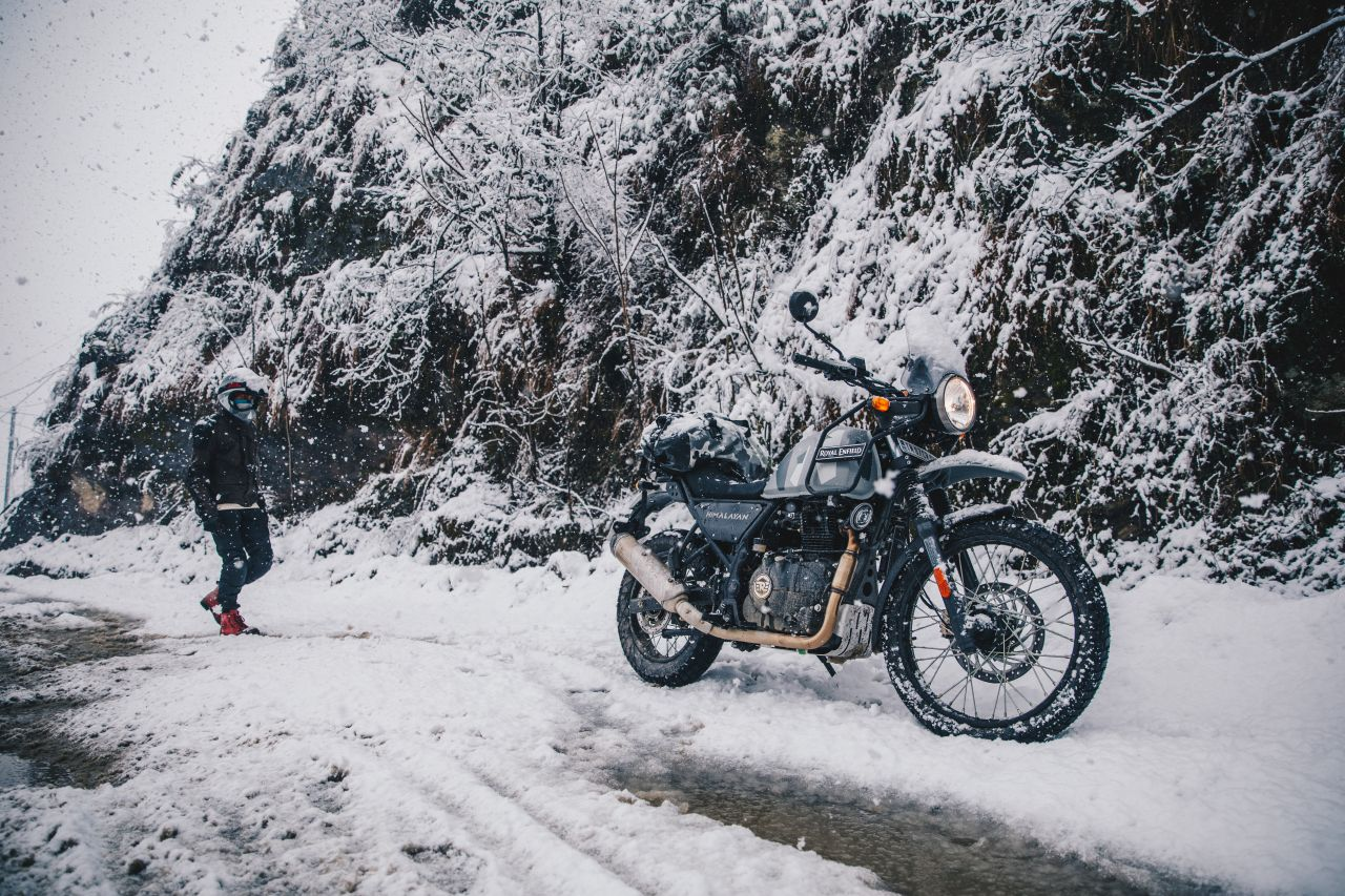 bs vi royal enfield himalayan sleet grey outdoor 2 ea9e