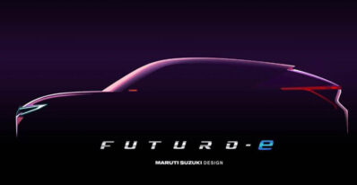 suzukifuturoeconceptfeaturedimage