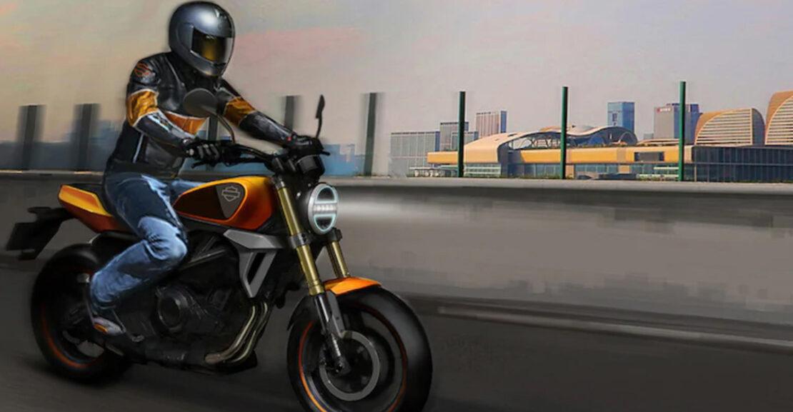 Hero Motocorp Harley Davidson Possible Partnerships Featured Image