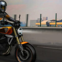 Hero Motocorp Harley Davidson Possible Partnerships Featured Image