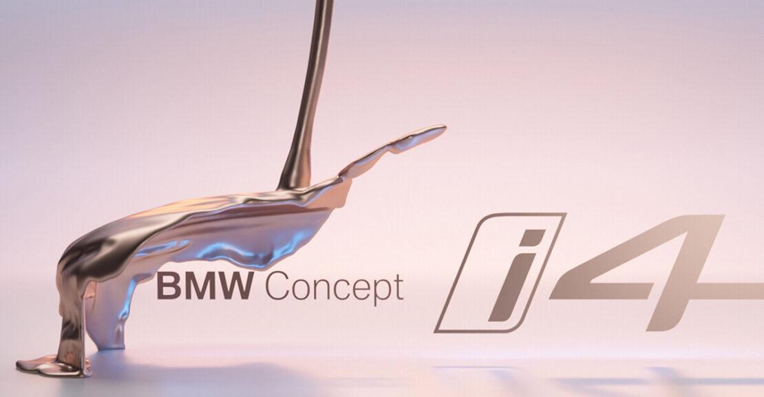 bmwi4conceptfeaturedimage