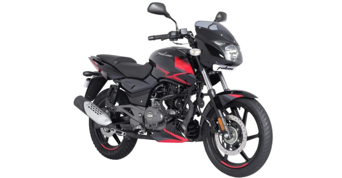 bsvibajajpulsar150featuredimage