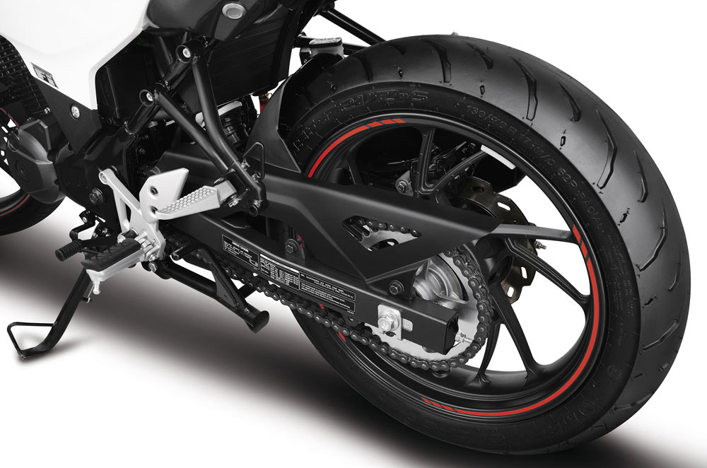 hero xtreme 160r revealed image9
