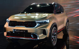 kiasonetconceptfeaturedimage