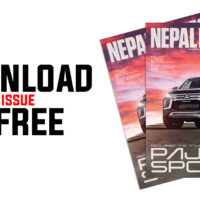 Nepal Drives Vol2 Issue2 Thumbnail