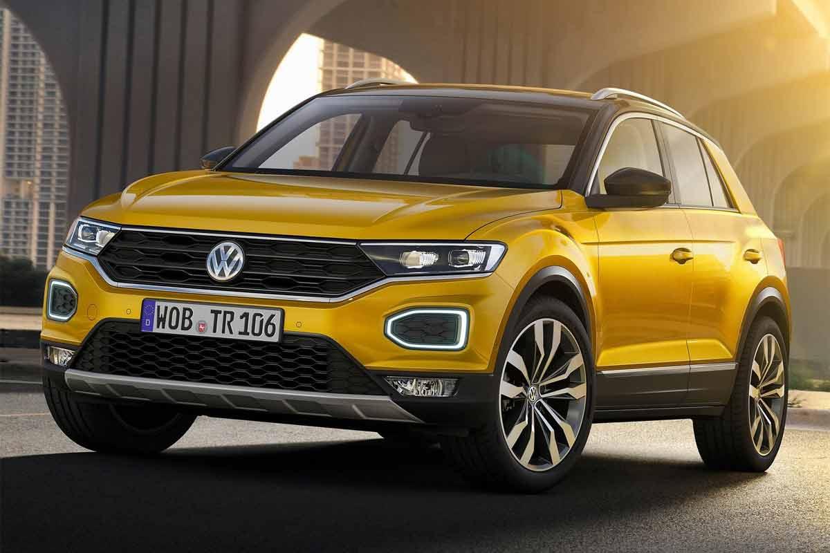 Volkswagen T Roc 2018 1200x800 1