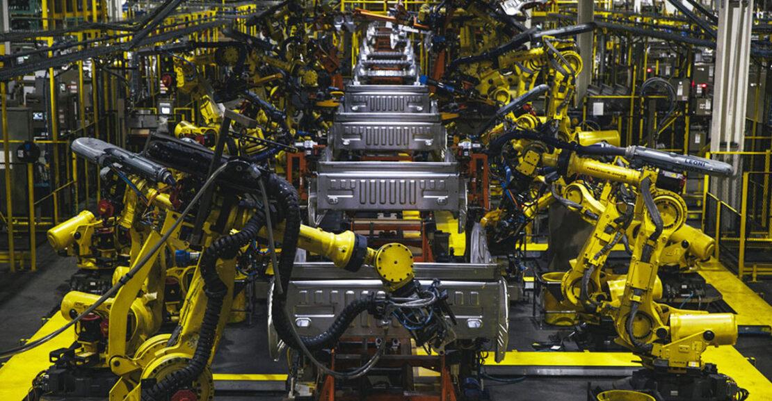 covid19 gm ford tesla jaguar rolls royce ventilators featured image