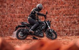 2020 Bajaj Dominar 400 Nepal Test Ride Review Featured Image