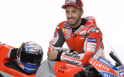 Andrea Dovizioso Featured Image