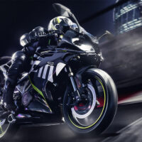 CFMoto 300SR Unveiled Image6