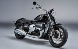 bmwmotorradr18featuredimage