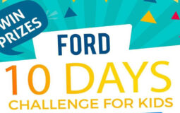 fordchallengefeaturedimage