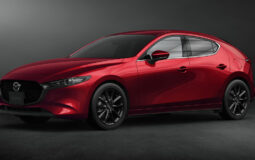 mazda3worldcarawardsfeaturedimage