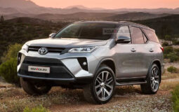toyotafortunerfeaturedimage