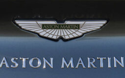Aston Martin To Sack CEO Andy Palmer Featured Image