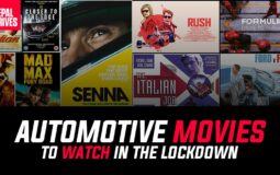 Automotive Movies lcokdown viewing featured image nepal drives