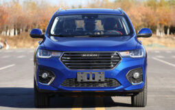 Great Wall Motors could postpone Haval launch in India Featured Image