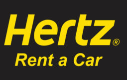 Hertz Files For Bankruptcy Featured Image