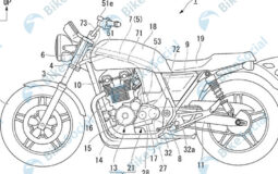 Honda Semi Automatic Gearbox Patent Featured Image