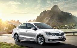 Skoda Rapid1.0 Featured Image