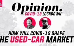 WEB opinion covid19 used car featured image