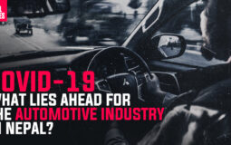 COVID19 What lies ahead nepalese automotive industry featured image