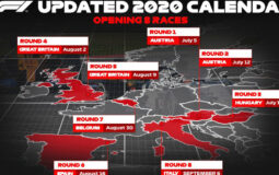 F1 Updated 2020 Calendara Featured Image1