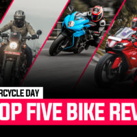 World Motorcycle Day Nepal Drives Top 5 Reviews Featured Image