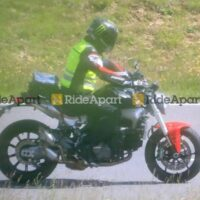 2021 Ducati Monster Featured Image