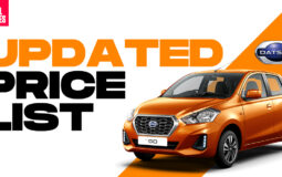 Datsun Cars Price Nepal