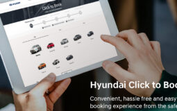 Hyundai Click to Book Featured Image