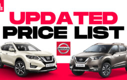 Nissan Cars Price Nepal Featured Image
