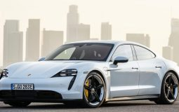 Porsche wins AutomotiveINNOVATIONS award 3 Featured Image