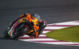 pol espargaro joining HRC Repsol Featured Image
