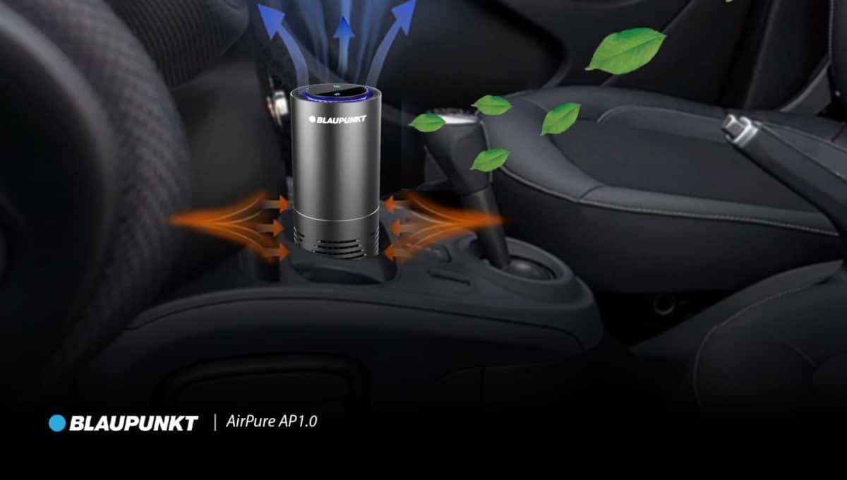 Air o Pure 95 Air Purifier 1200x680 1