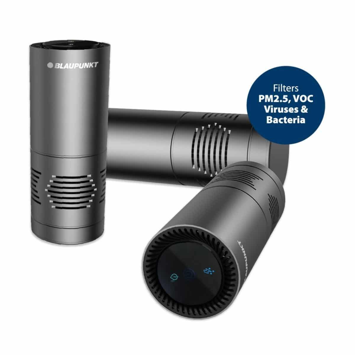 Air o Pure 95 Air filter 1200x1200 1