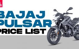 Bajaj Pulsar Price Range Nepal Featured Image