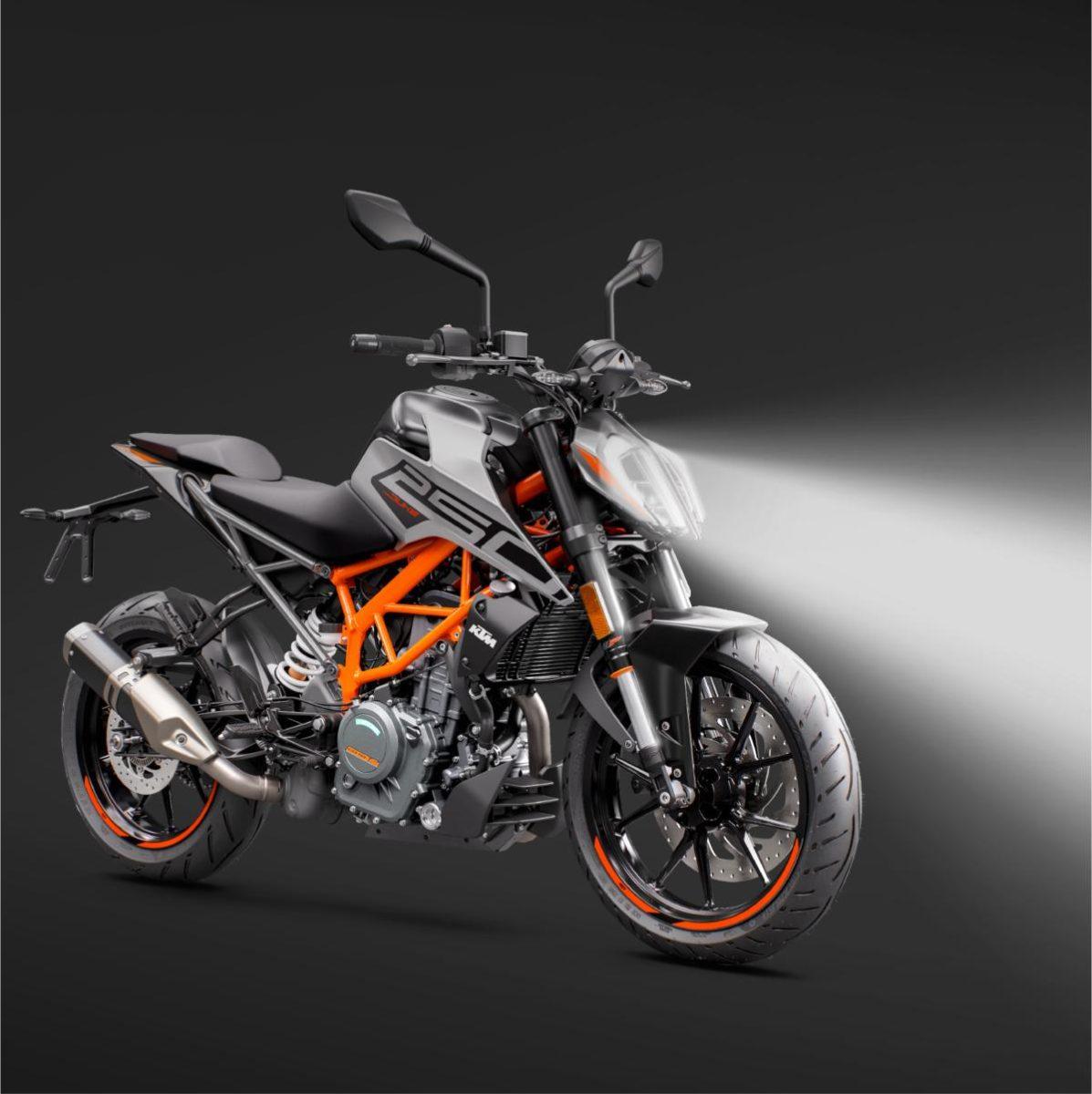 KTM 250 DUKE LED HL Graphical 1197x1200 1