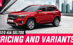 Kia Seltos Price Nepal Featured Image