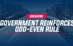 nepal government lockdown odd even august 2020 featured