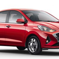 Hyundai Aura Launched In Nepal Featured Image