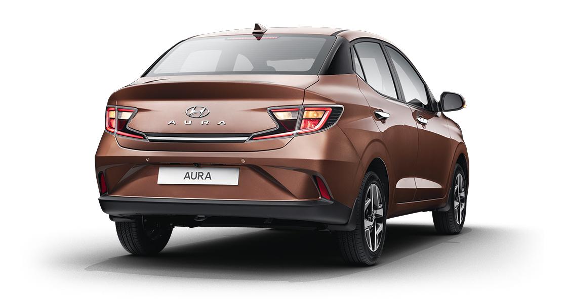 Hyundai Aura Price Nepal Image4