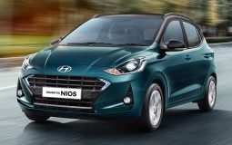 Hyundai Grandi10 Nios Price Launched Nepal Featured Image